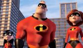 Incredibles alfabet