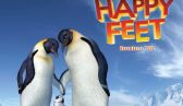 Happy Feet ABC