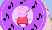 Peppa Simon