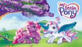 My Little Pony memory