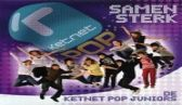 Ketnet Pop Juniors